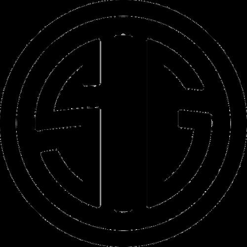 Indoor Shooting Company | Gun Rentals | Sig Sauer