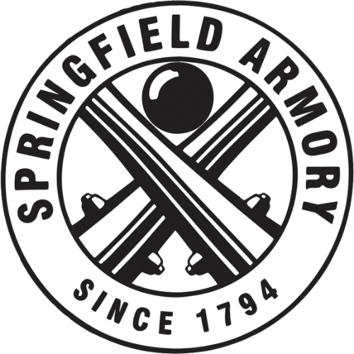 Indoor Shooting Company | Gun Rentals | Springfield Armory
