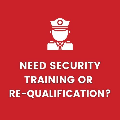 Indoor Shooting Company | Security Training | Tampa, FL